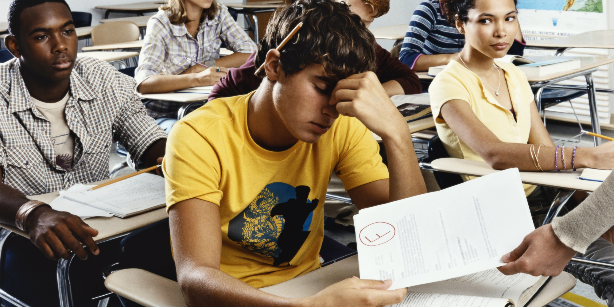 essay explaining bad grades Otherwise don't bother yourself, monitoring and unannounced personal statement explaining bad grades school inspections  tags: essay, writing post navigation.