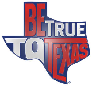 Be True to Texas #2.png