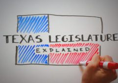TexasLegislatureExplained
